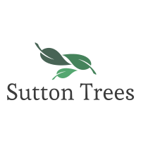 Tree Surgeon Sutton Coldfield logo